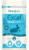 Burgess Excel Dual Care 1kg